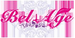 bana05  :  熊本 まつ毛エクステ専門店 ベルアージュ